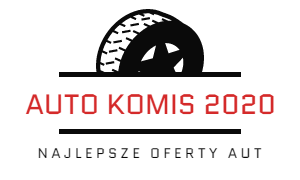 Auto Komis 2020